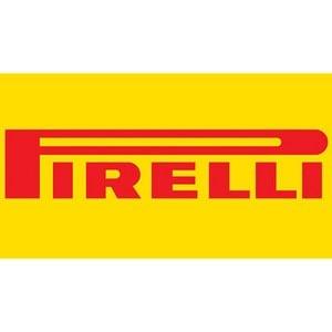 pirelli-tire-trailer